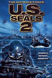 U.S. Seals 2