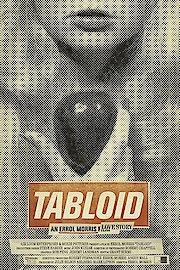 Tabloid