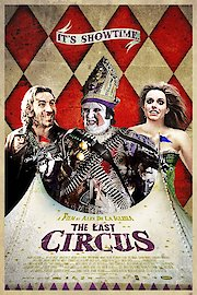 The Last Circus