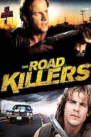 Road Killers