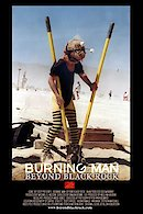 Burning Man: Beyond Black Rock