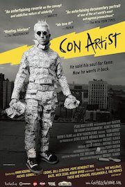 Con Artist