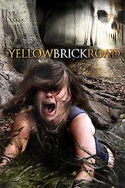 YellowBrickRoad