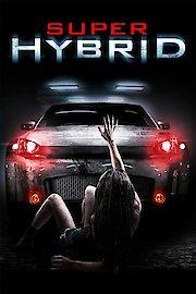 Super Hybrid