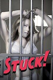 Stuck!