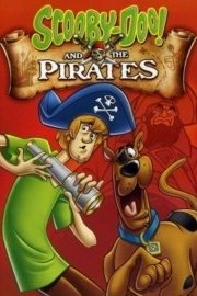 Scooby-Doo and the Pirates