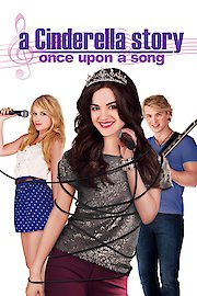 watch another cinderella story online full movie from
