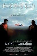 My Reincarnation