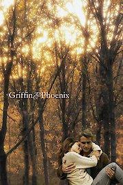 Griffin & Phoenix