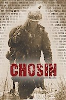 Chosin