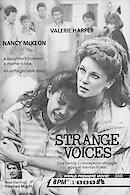 Strange Voices