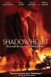 Shadowheart