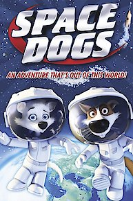 Space Dogs