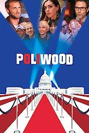 PoliWood