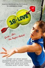 16-Love