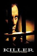 Killer: Journal of Murder