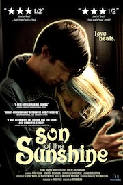 Son of the Sunshine