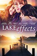 Lake Effects
