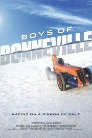 Boys of Bonneville