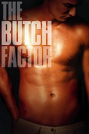 Butch Factor