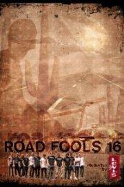 Props BMX: Road Fools 16