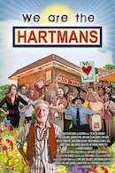 We Are the Hartmans