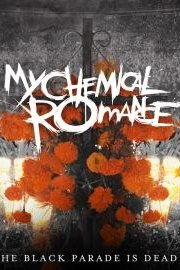My Chemical Romance: The Black Parade Is Dead