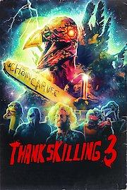ThanksKilling 3