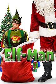 Elf-Man