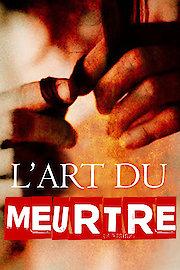 The Art of Murder