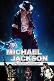 Michael Jackson: Life, Death and Legacy