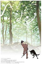 Adam and Dog