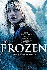 The Frozen
