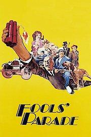 Fools' Parade