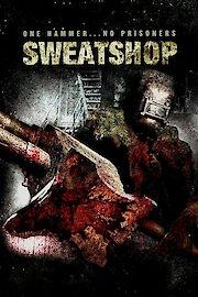 Sweatshop