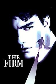 Watch The Firm Online 1993 Movie Yidio