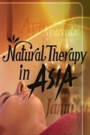 Natural Therapy in Asia - China I : The 3000 Year Old Massage Technique