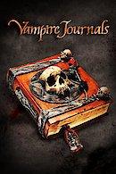 Vampire Journals