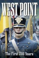 West Point: The First 200 Years