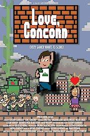 Love Concord
