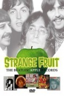 The Beatles - Strange Fruit: The Beatles' Apple Records