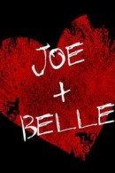 Joe and Belle
