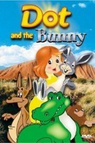 Dot and the Bunny