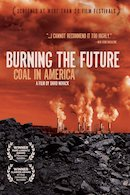 Burning The Future - Coal In America