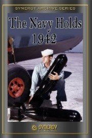 Crusade in the Pacific:The Navy Holds