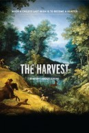 The Harvest: A Story About Giving