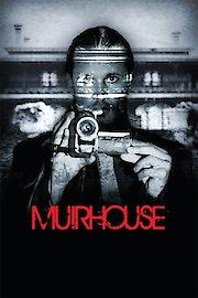 Muirhouse