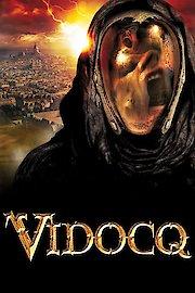 Dark Portals: The Chronicles of Vidocq
