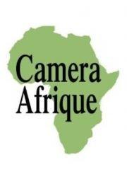 Camera Afrique