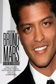 Bruno Mars - Other Side Of Bruno Mars: Unauthorized Documentary